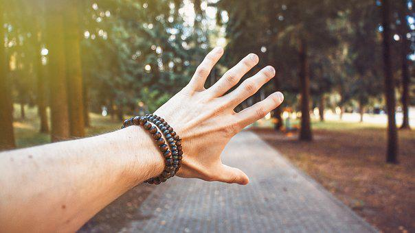 Big, Bracelet, Bracelets, Brown, Fhd, Forest, Full Hd