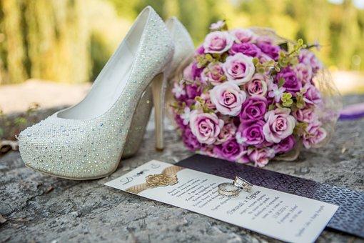 Wedding, Canay, Ercan