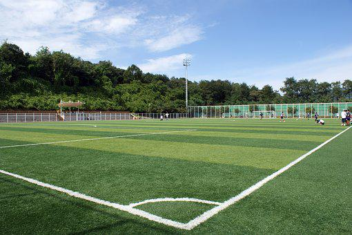 Sport, Football, Exercise, Early Football
