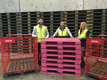 Pallets Perth, Pallet Manufacturing, Perth Pallets
