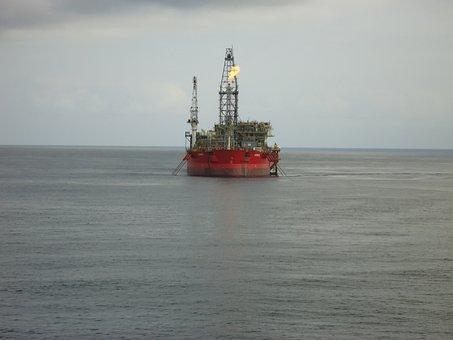 Ship, Mothership, Tanker