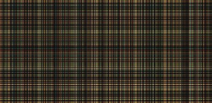 Plaid, Stripes, Pattern, Design, Fabric, Texture