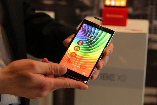 Lenovo, Vibe, Vibe X2, Smartphone, Mobile, Phone