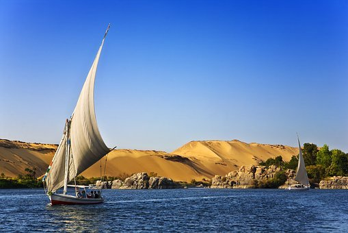 Egypt Tour Packages, Egypt Packages