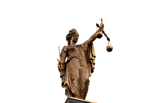 Justitia, Png, Goddess, Goddess Of Justice
