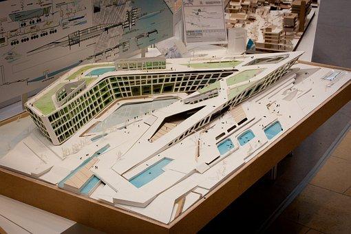 Arq, Urban Planning, 1a, 2