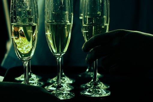 Drink, Food Amp Drink, Alcohol, Champagne, Food-drink