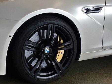 Wheels, Auto, Brake Disc, Mature, Wheel, Sports Car