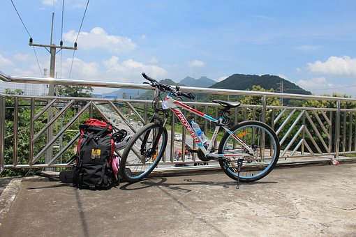 Bike, Tour, Bike Tour, Outdoor, Bike Ride, Cycle