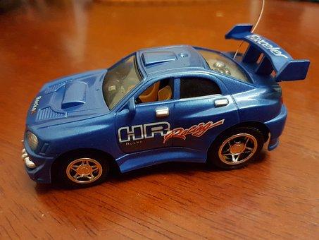 Car, Wheel, Race, Vehicle, Auto, Transportation