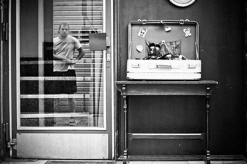 Business, Door, Sale, Front Door, Input Range, Input