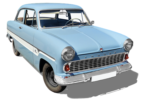 Ford Cologne, Taunus, 12m, Oldtimer, Old Cars