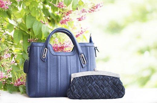 Online Shopping, Lisaswardrobe, Handbags, Shopping