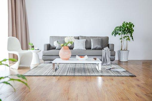 Indoor, Household, Bedroom