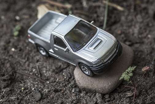Suv, Terrain, Jeep, All Terrain Vehicle
