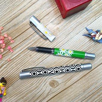 Stabilo, Stationery, Really I Le Fountain Pen