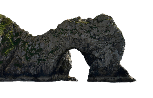 Rock, Coast, Rocky Coast, Steinig, Rock Arch, Rocky