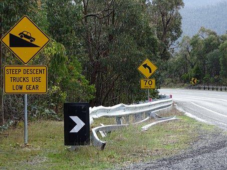 Street Sign, Signage, Signpost, Symbol, Sign, Street