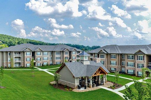 Apartments, For Rent, Huntsville Al