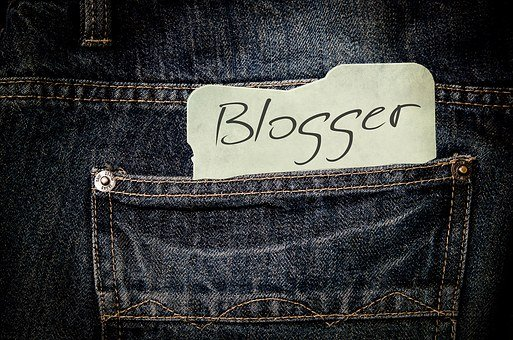 Pants, Jeans, List, Paper, Font, Blogg, Together