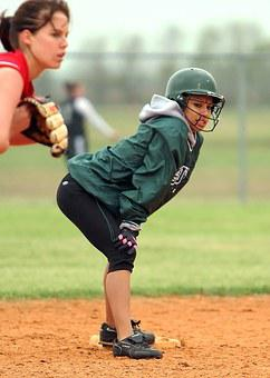 Softball, Girls, Athlete, Game, Sport, Female, Player
