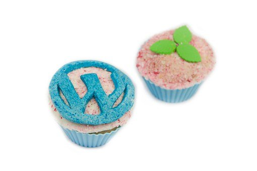 Cupcakes, Wordpress, Sweets, Sweet, Bakery, Delicious