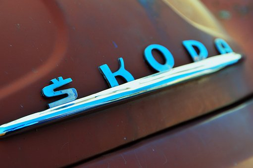 Old, Car, Antique Car, Old Car, Vintage Vehicles, Auto