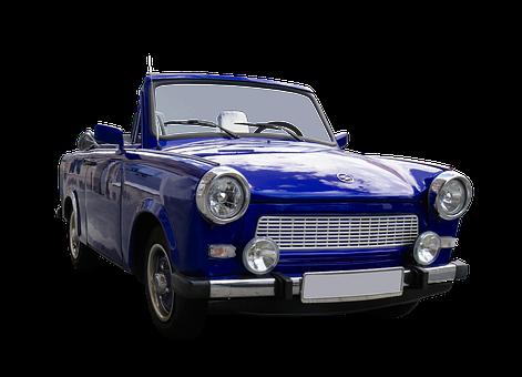 Traffic, Vehicle, Automotive, Oldtimer, Satellite