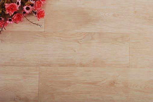 Flooring, Wood Flooring, Composite Floor