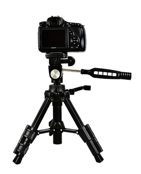 Sony Slt-a58, Camera, Sony, Digital Camera, Photography