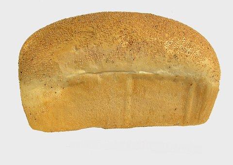 Bread, Baker, Craft, Food, Oven, Dining, Freshly Baked