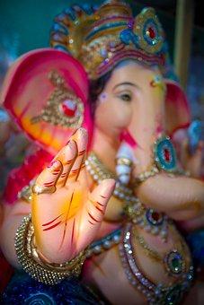 Lord Ganesh, Lord Ganesha, Hinduism