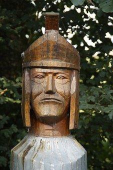 Romans, Roman Helmet, Antiquity, Legionnaire