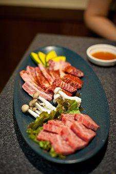 Japan Beef, Beef, Kyoto Restaurants, Beef Restaurants