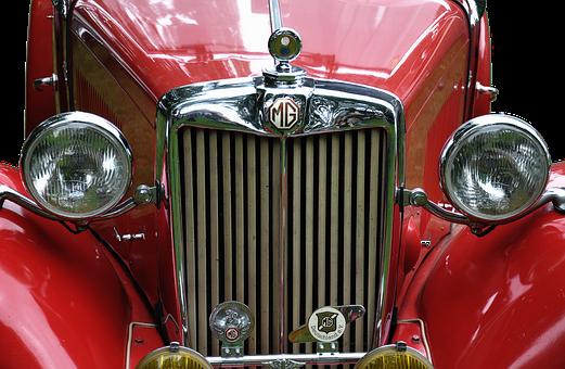 Oldie, Oldtimer, Png, Auto, Vehicle, Pkw, Automotive