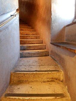 Castel Sant'angelo, Rome, Italy, Museum, Hadrian