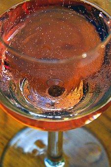 Wine, Spritzer, Glass, Taste, Tasting, Food-drink
