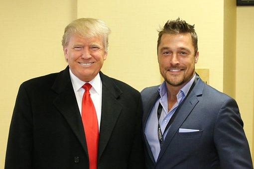 Donald Trump, Trump, Potus, Prezography, Iowa