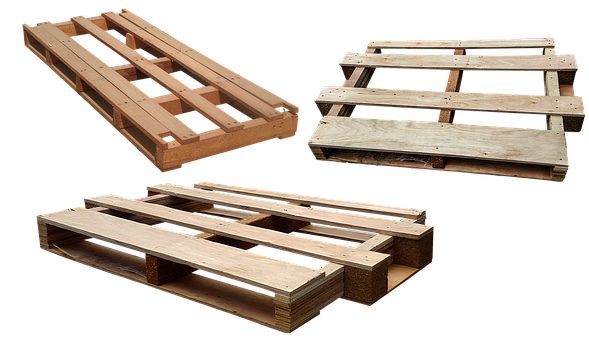 Wood, Wooden, Shipping, Pallet, Panel, Hardwood, Hard