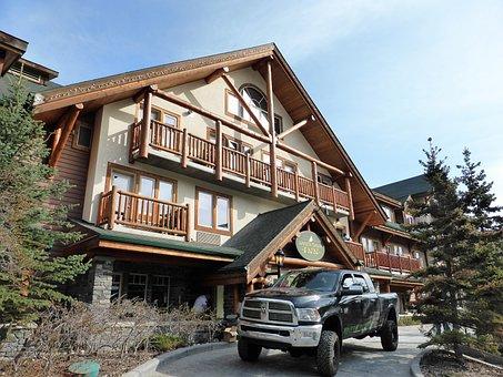 Transport, Jeep, Car, Holiday, Tour, Lodge, Tourism