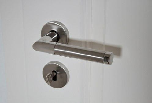 Door Handle, Door Knob, Jack, Door Lock, Handle