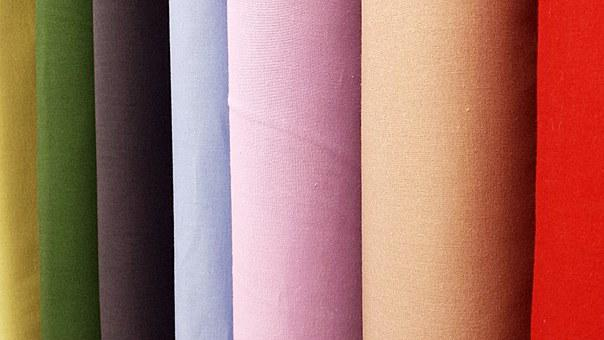 Fabric, Cloth, Textile, Fashion, Pattern, Clothing