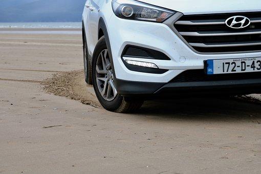 Dust, Wheels, Speed, Mature, Parcour, Auto, Race, Drive