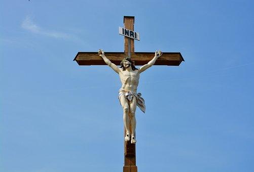 Woods Cross, Jesus Christ, Belief, Religion