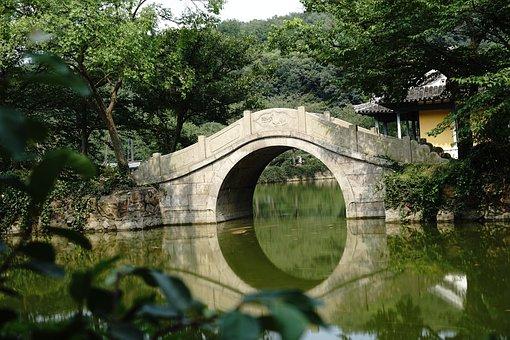 Yuantouzhu, Wuxi, Taihu Lake