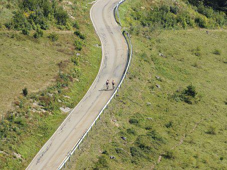 Bikes, Cycling, Training, Activities, Sports, Roads