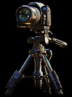 Camera, Minolta, Digital Camera, Photography