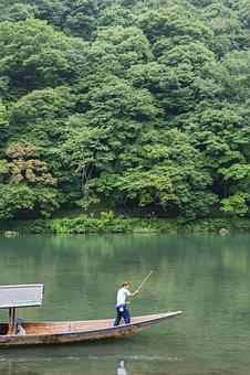 Japan, Asia, Travel, Tourism, Japanese, Culture