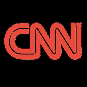 Brand, Cnn, News, Channel, Tv, Report, Political, Show