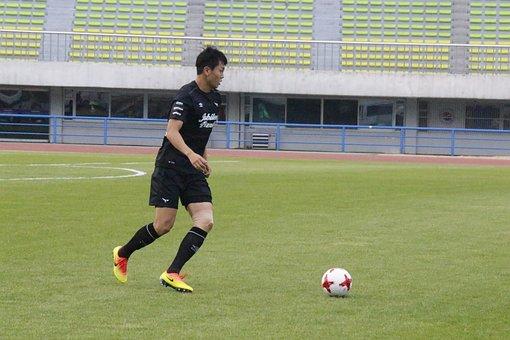 Kleague, K-league, Seongnam Fc, Seongnamfc